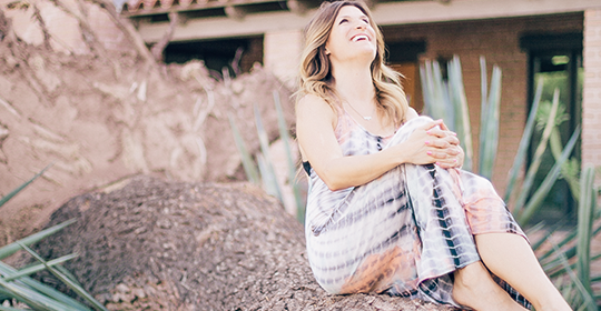 Finding My Joy - Do you ever get so caught up in the quest for happiness that you forget to find joy in the process? This happens to me frequently. (More often than I'd like to admit, actually.) Every now and then I have to rein myself back in from my spiritual and personal growth practice and the work I'm | http://kristisnyderllc.com/finding-my-joy/
